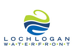 The Loch Logan Waterfront is the largest shopping centre where you can enjoy shopping, entertainment and sports facilities in Bloemfontein.