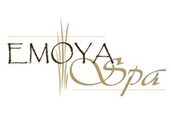 Emoya Spa is a luxury Day and Night Spa which offers a unique experience of true African indulgence. Come and relax your body, clear your mind and soothe your soul.