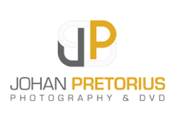 Johan Pretorius is a Bloemfontein-based photographer who specialises in portraits of families and other interesting people.