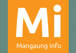 Mangaung info is an independent blog sharing independent views and opinions. We write about places and events in and around Bloemfontein and sometimes share provincial or national news. It's a directory of some of the hotels and places of interest