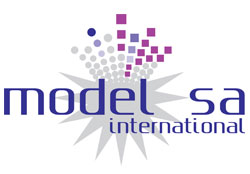 Model SA International are scouting for people from all walks of life, regardless of age, gender and race. Based in Gauteng, we are a well-established modelling company.