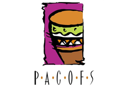 PACOFS is the flag ship of theatre activities in the Free State Province, the central region of South Africa. It is a Playhouse where an environment is provided for artists to practice and perform their different art forms. An annual season of classic and