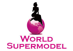 The World Supermodel production is an international competition for models aged between 20-30yrs and was created to find out who are the next leading World Supermodels regardless of their marital status.